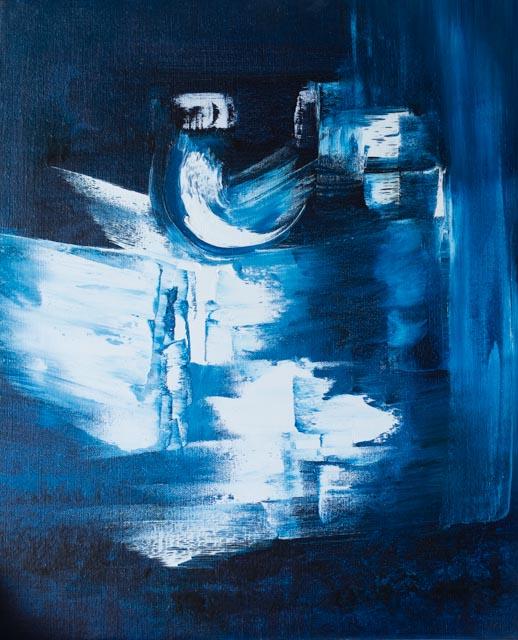 imprevus-nocturnes