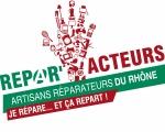 Logo reparacteur (1)